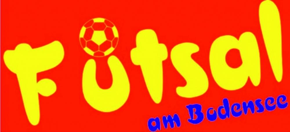 Futsal am Bodensee