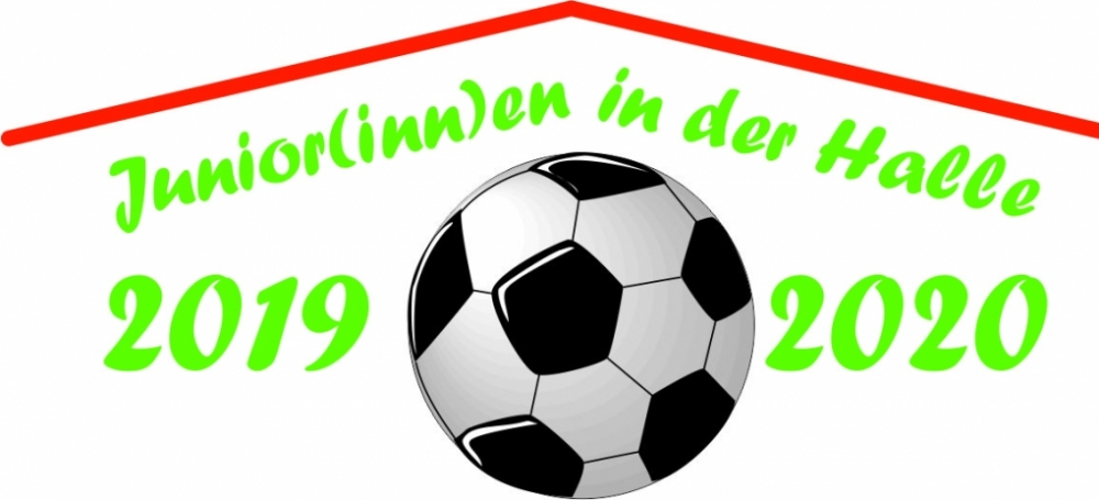 Hallenrunde der Junior(inn)en