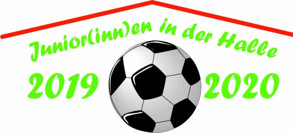 Futsal-Endrundenturniere