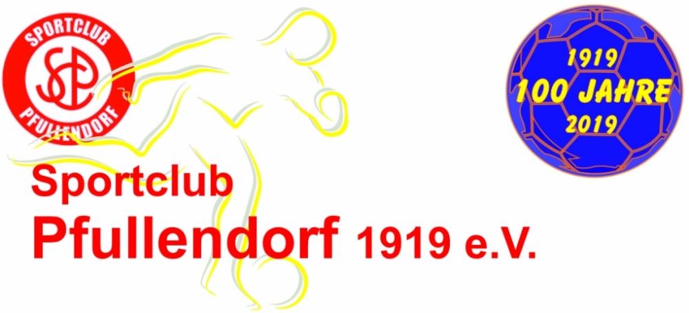 100 Jahre SC Pfullendorf