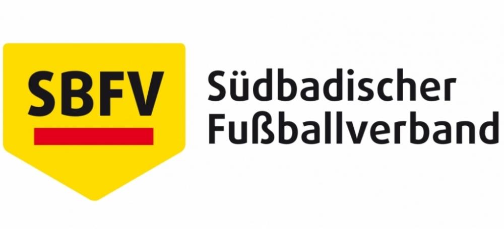 SBFV-Meisterschaft